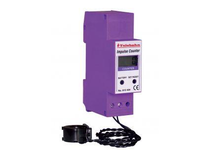 IC 03/IC 04雷电计数器