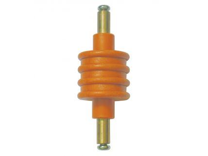 ISG 10等电位连接器