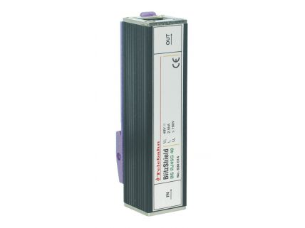 D1类试验网络信号电涌bwin手机版登录